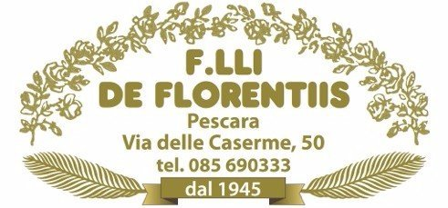 Onoranze funebri f.lli de florentiis