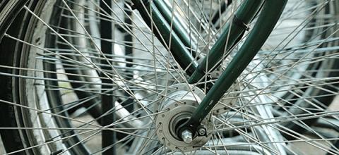 Noleggio biciclette e monopattini
