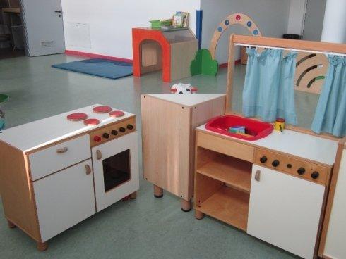 Giochi per bambine, cucina, qualità, servizio, plastica, divertimento, allegria, gioco