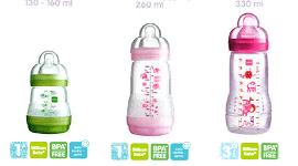 prodotti infanzia