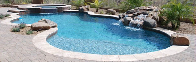 Pool Inspection Service | Paradise Pool Service