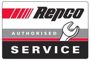 zacks automotive repco authorized service