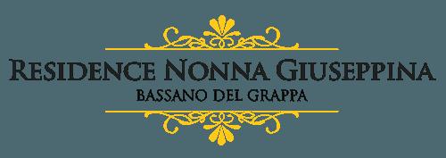 residence-nonna-giuseppina-bassano-del-grappa-logo