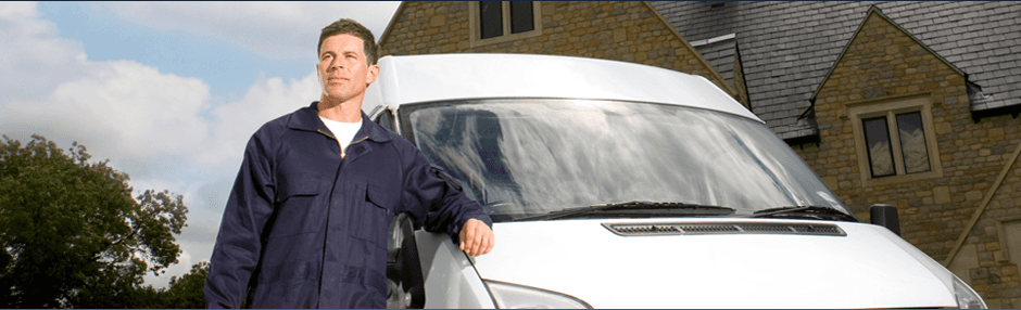 Get your vehicle back on the road with our window replacement service