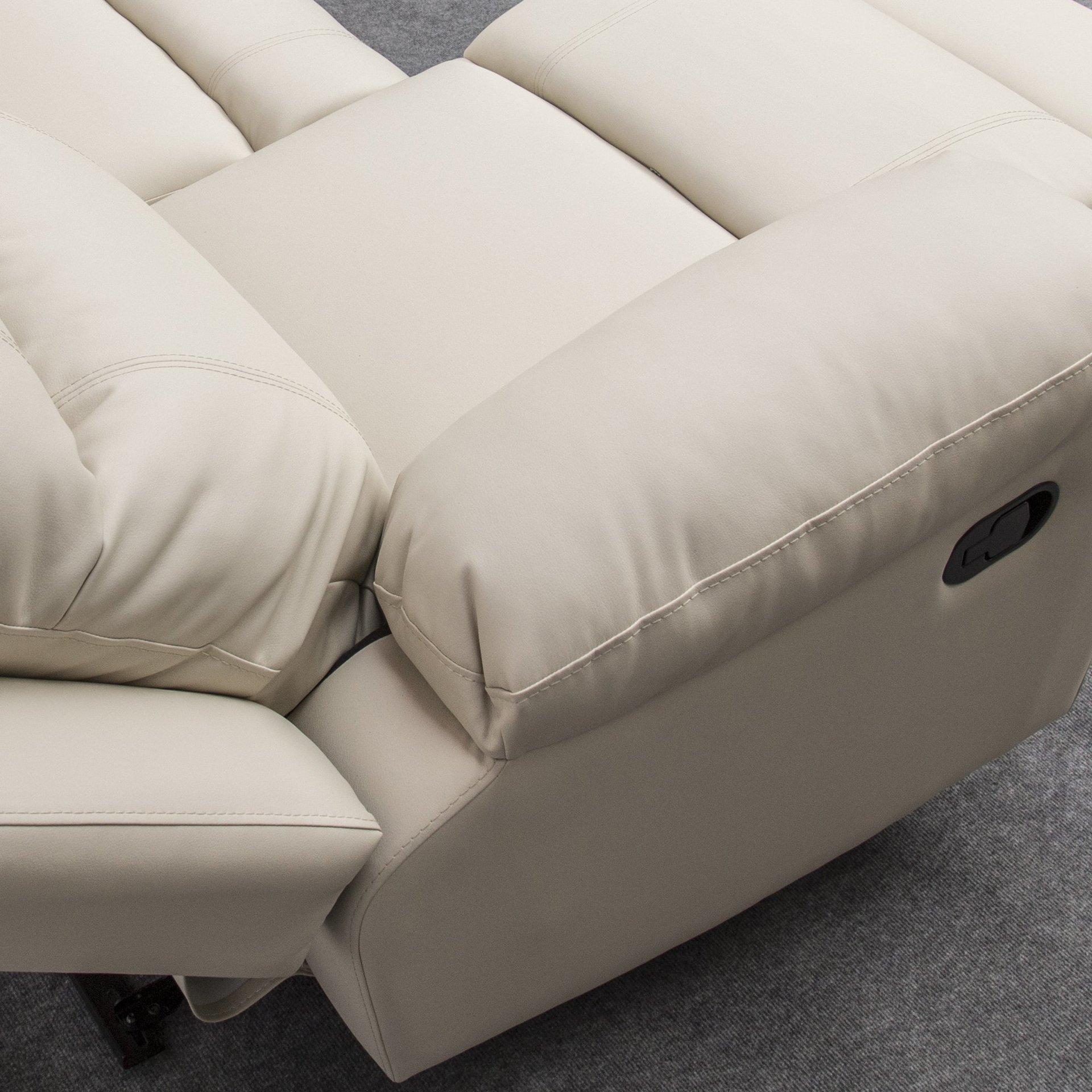 Poltrone e divani | Battipaglia, SA | Divani per sempre