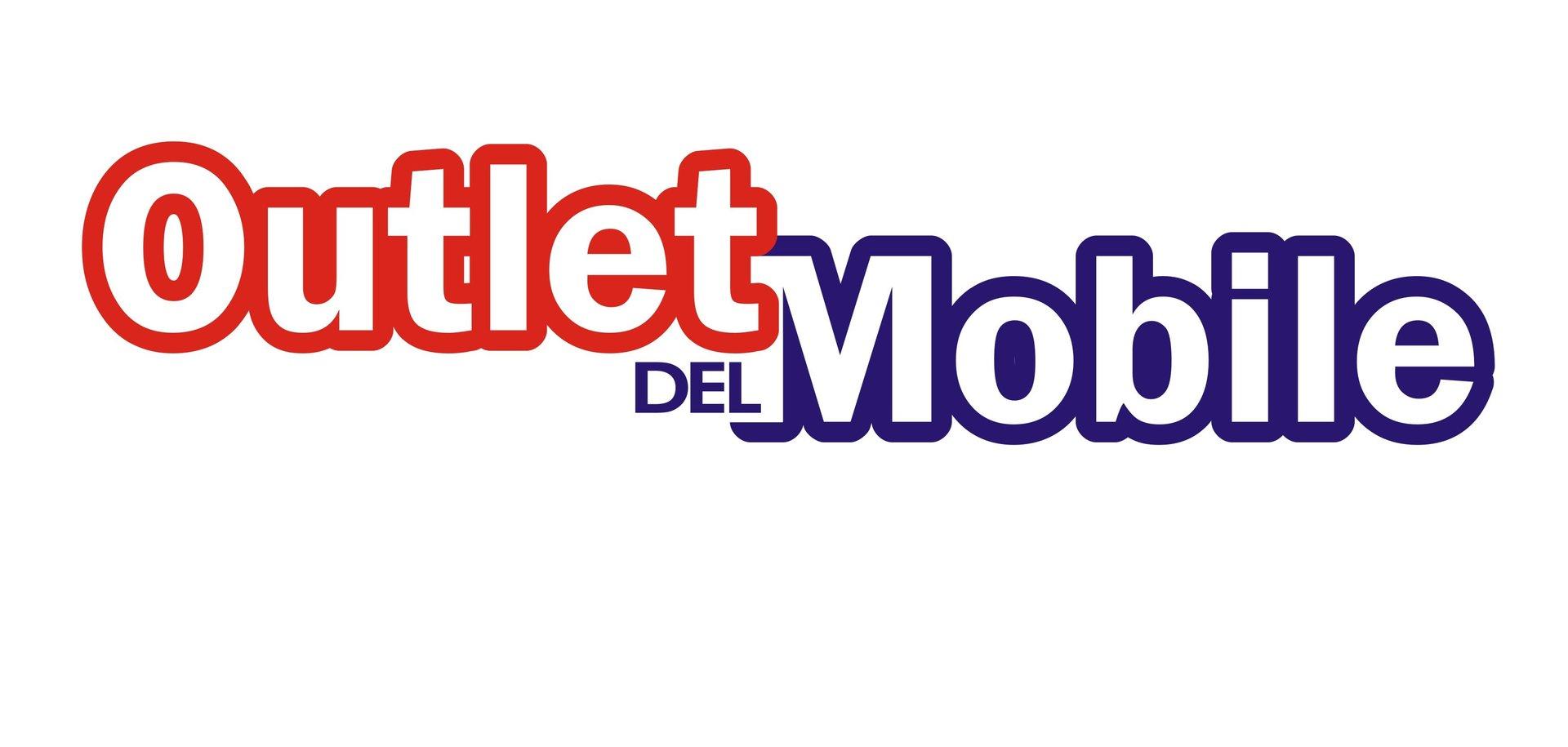 Beautiful Outlet Del Mobile Online Images - Ameripest.us ...