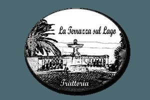 Ristorante - Anguillara Sabazia - Roma - La terrazza sul lago