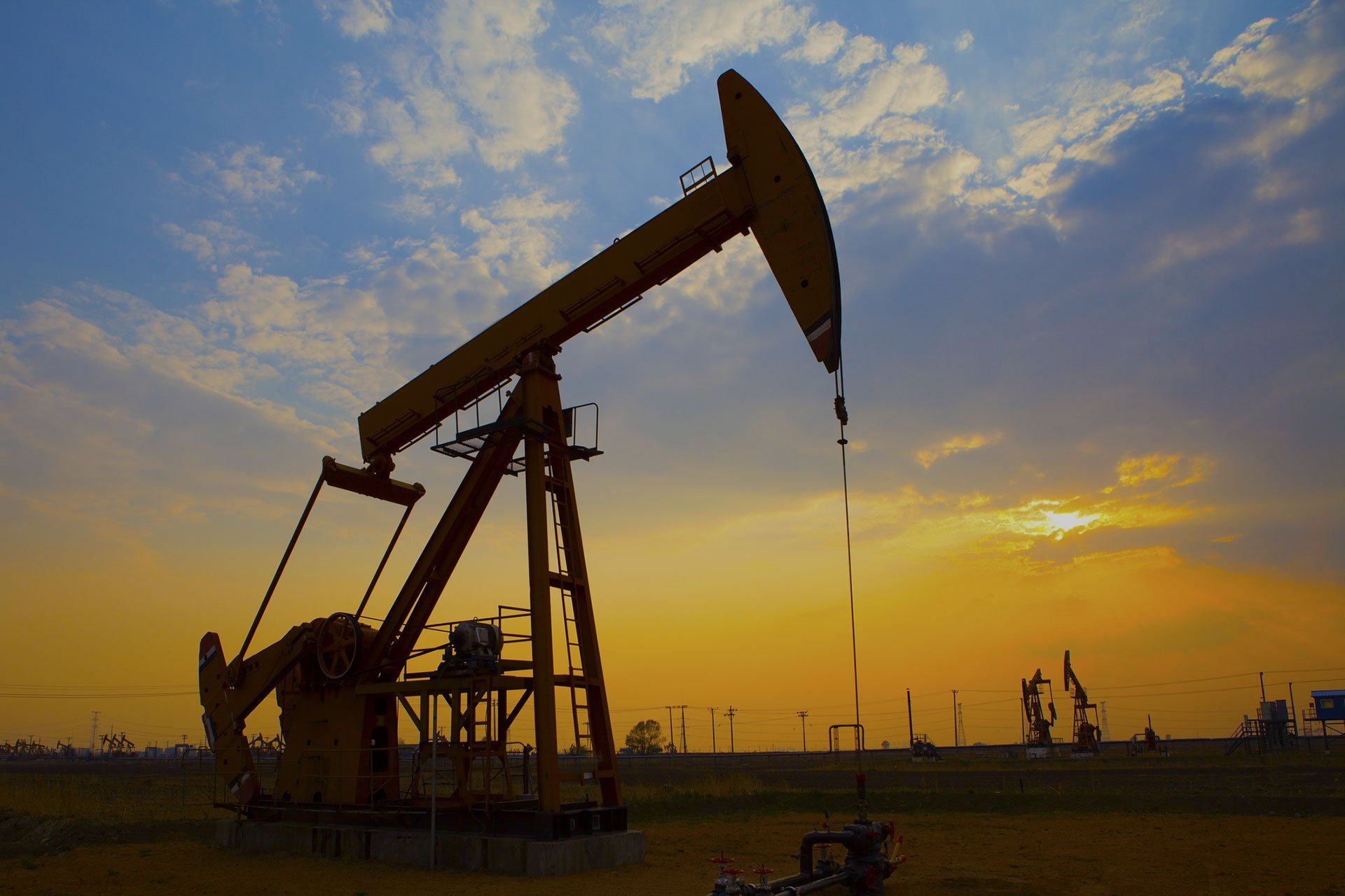 Roustabout In Midland And Kenedy Tx: Oil Field Services Midland, Odessa, & Snyder, TX