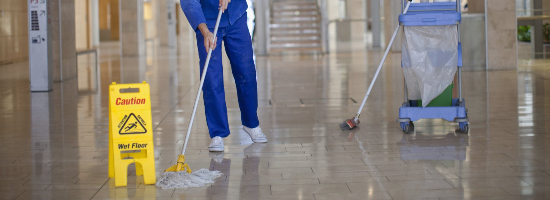 Image result for Relevant Information About Commercial Cleaning
