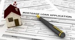 redazione contratti, esecuzioni immobiliari, esecuzioni mobiliari