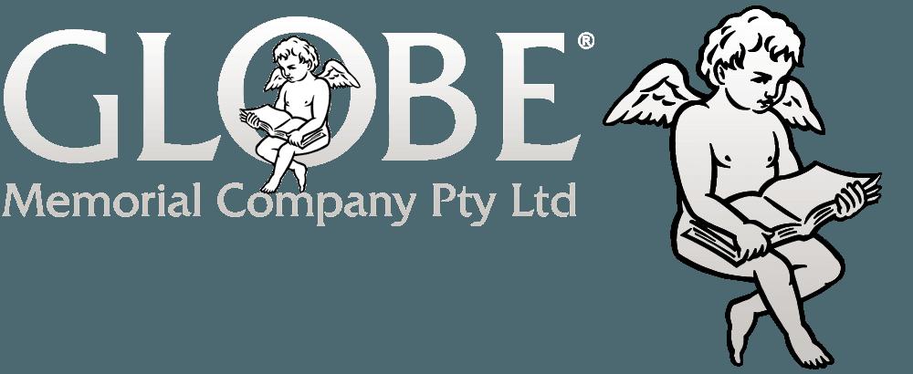 globe-memorial-company-overlay-logo