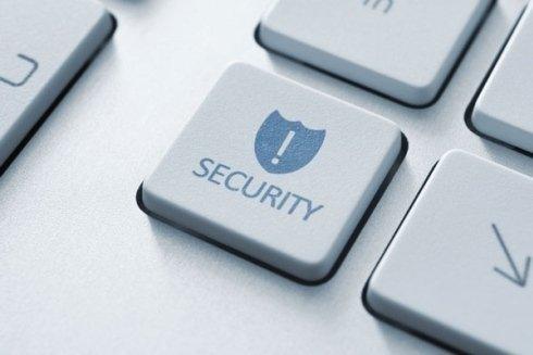 Sicurezza e videosorveglianza