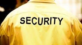 impresa sicurezza