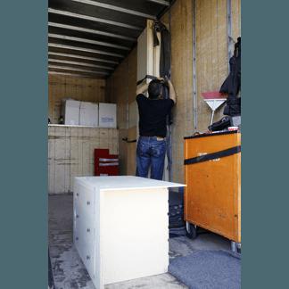 trasporto mobili