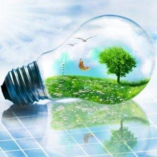 impianti energia