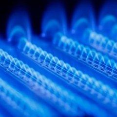 fornitura gas domestico