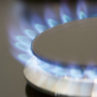 vendita gas