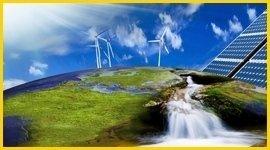 servizi efficienza energetica
