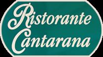 Ristorante Cantarana
