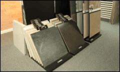 ceramiche pavimentazioni