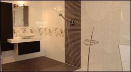 mobili bagno