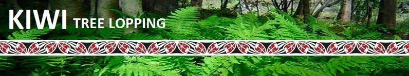 kiwi tree lopping header