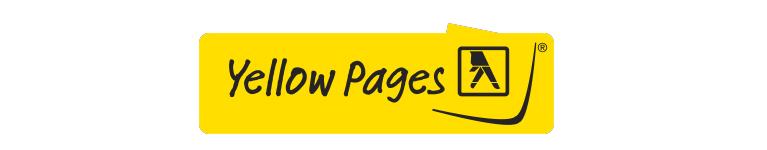 kiwi-tree-lopping-yellowpages-logo