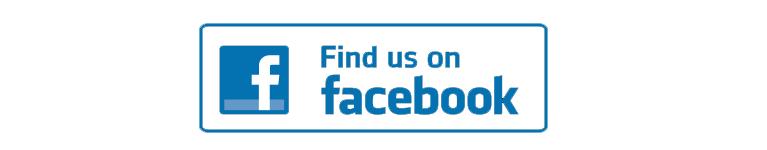 kiwi-tree-lopping-facebook-logo