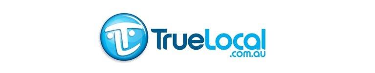 kiwi-tree-lopping-truelocal-logo