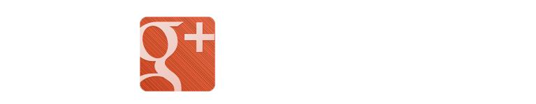 kiwi-tree-lopping-google-logo