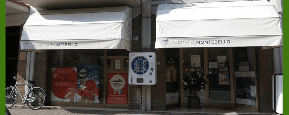 Farmacia_Montebello