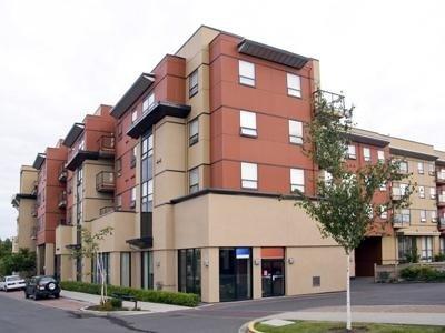 Compravendita appartamenti