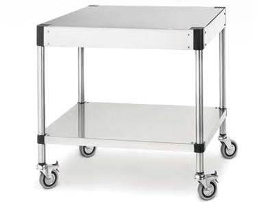 trolley and cabinet sales