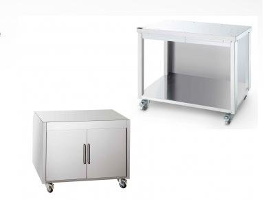 catering cabinet sales