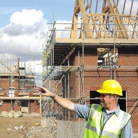 Reliable Dorset Builders Based In Gillingham C J Dyer