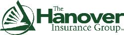 Renters Insurance Suffolk, VA