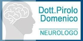Dott Pirolo Domenico logo
