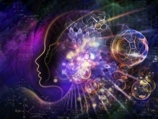 neurologia bari
