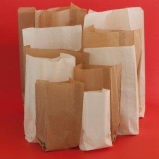 Sacchetti in cartone