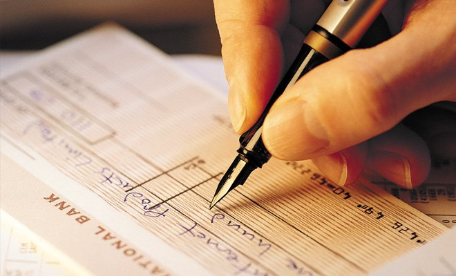 Accountancy - Gloucestershire - Dee Bee Payrolls Bookkeeping Services Ltd - financial forecasts