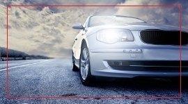 tasse automobilistiche, pagamento bollo