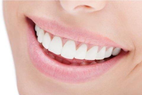 prevenzione orale