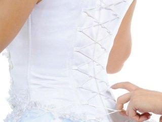 produzione corsetti