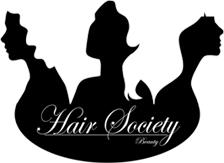 Hair Society LLC