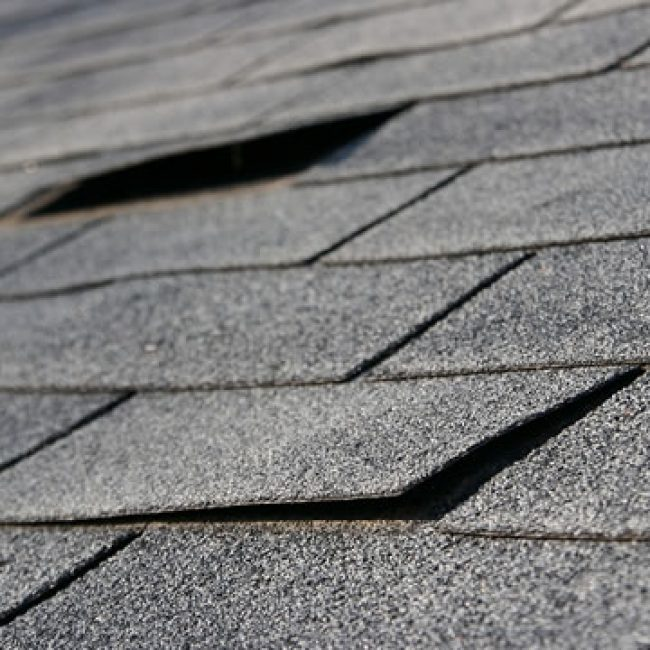 ROOFING INSPECTIONS. Roof Repairs