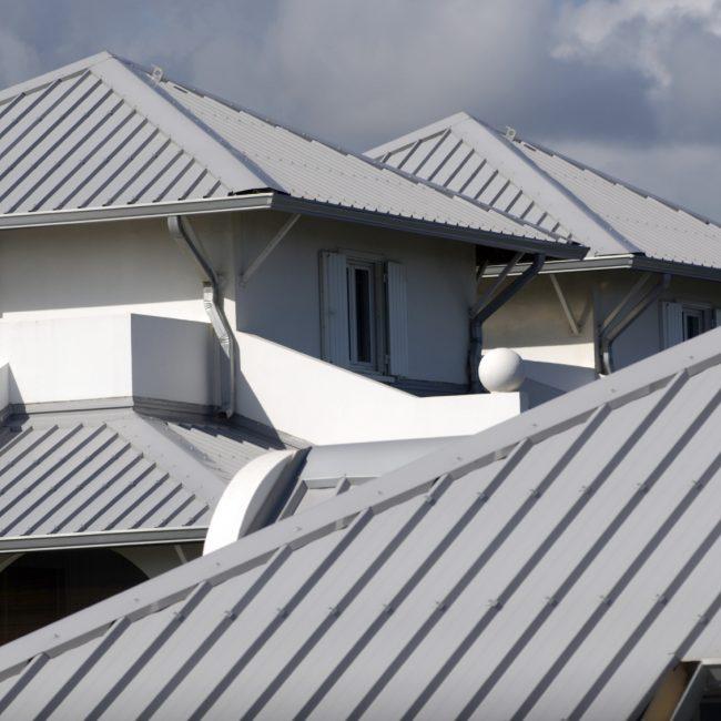 Captivating Home Roofer Greensboro NC