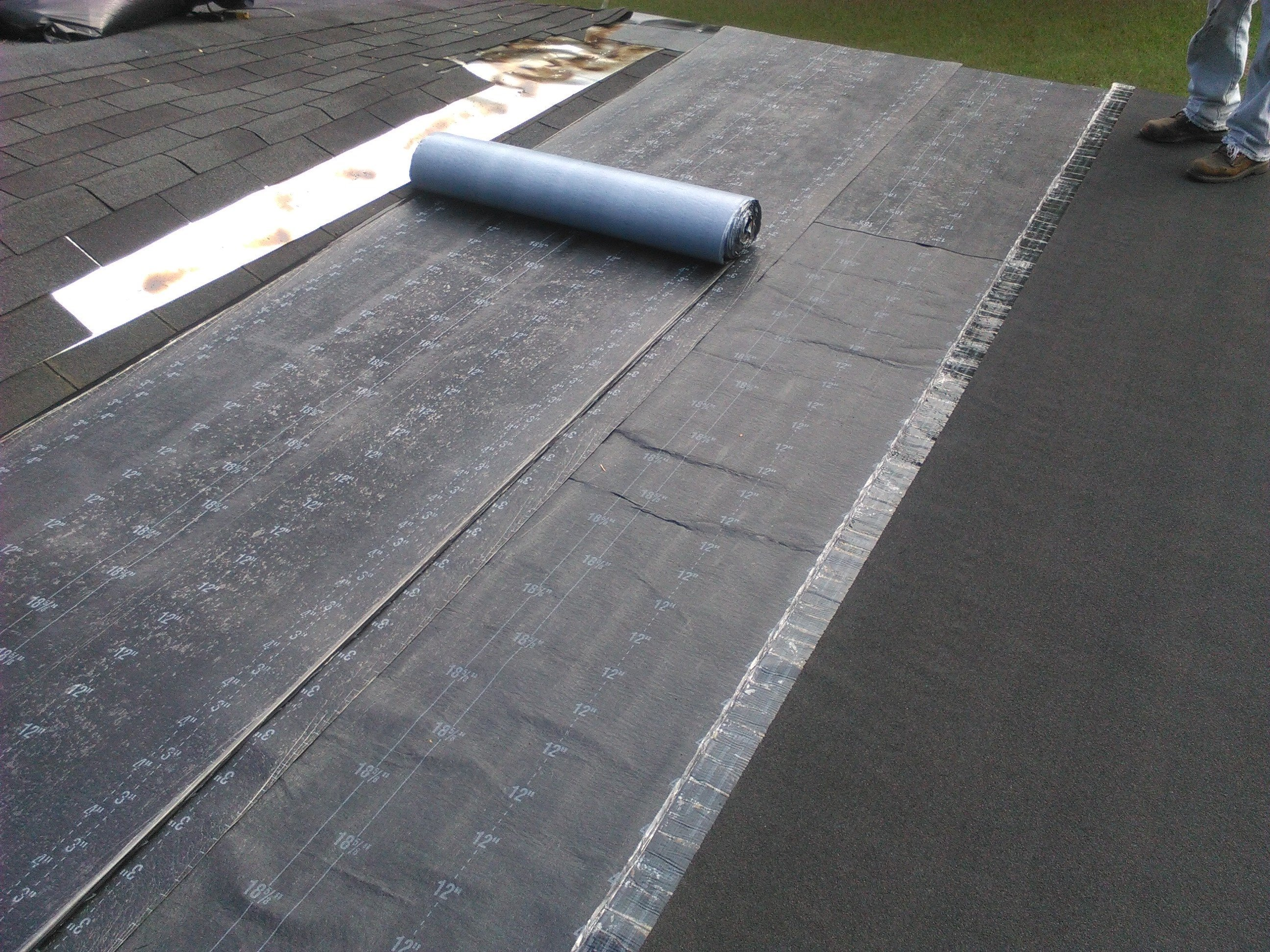 Roofing Pany Greensboro Nc Contractor
