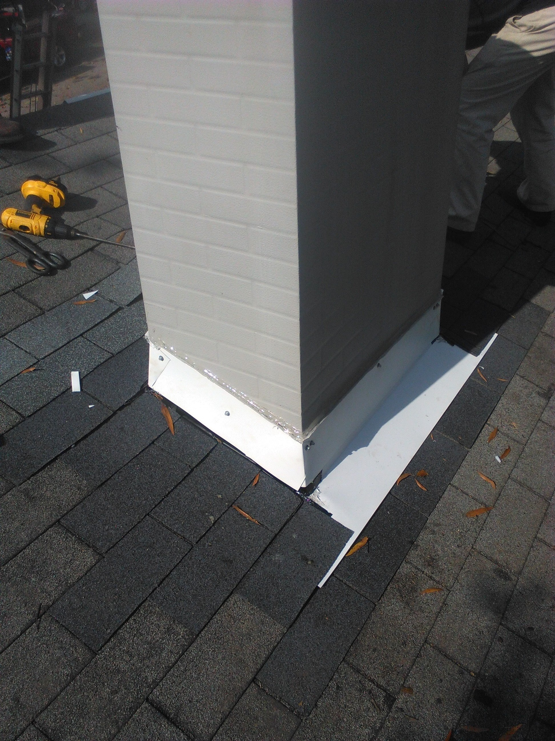 Roof Repairs Greensboro NC