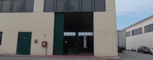 Centro revisioni