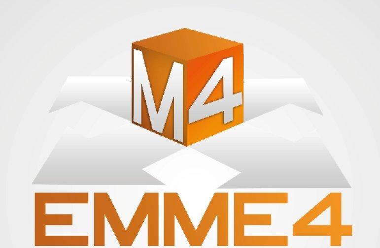 EMME4
